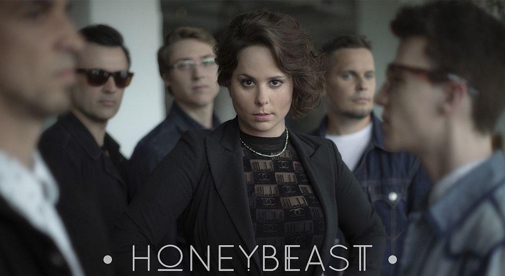 HoneyBeast_1000x